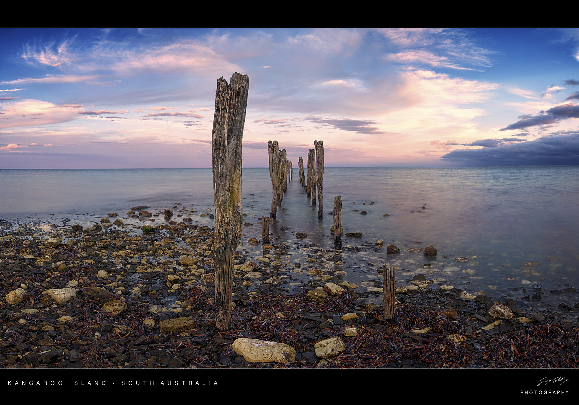 Photograph a g e  -  o l d by Jay Daley on 500px
