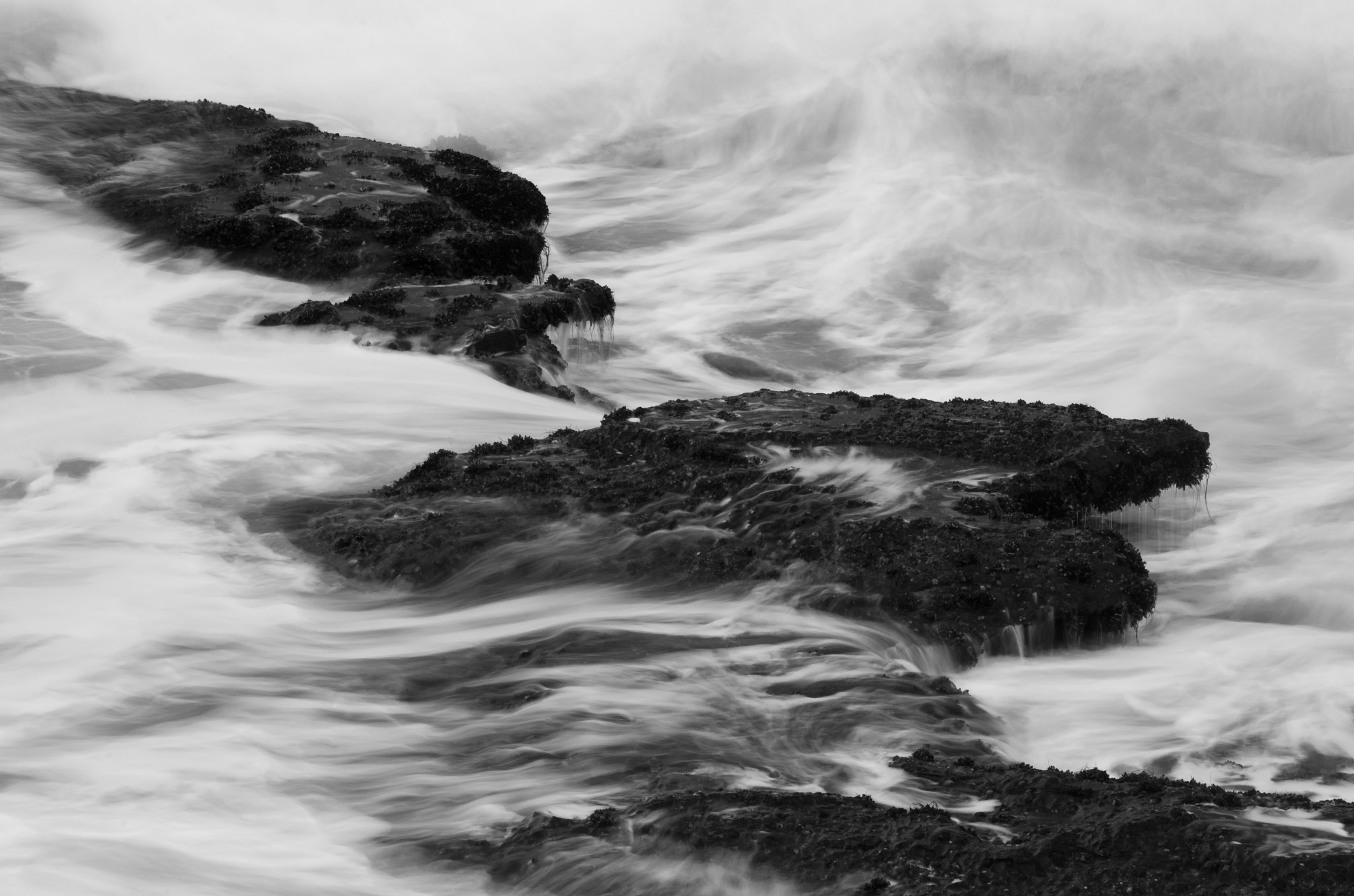 Photograph Tide #8 by Darrin Snyder on 500px
