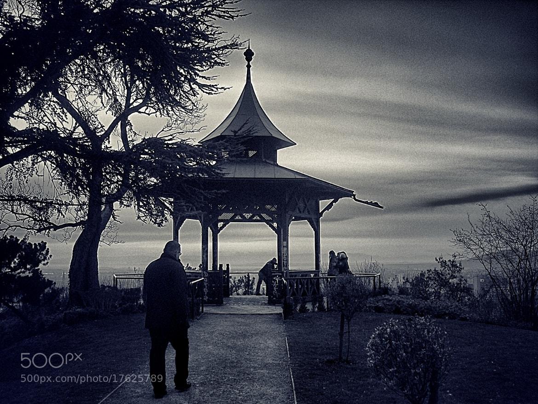 Photograph .... by Marko  Perak on 500px