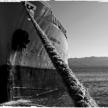 Ship up!, Canon POWERSHOT A710 IS