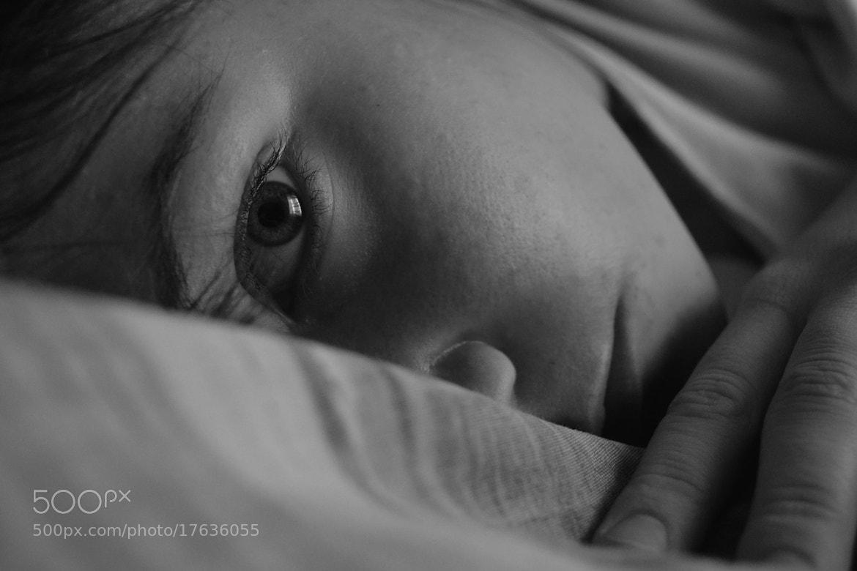 Photograph Untitled by Julia Egorova on 500px