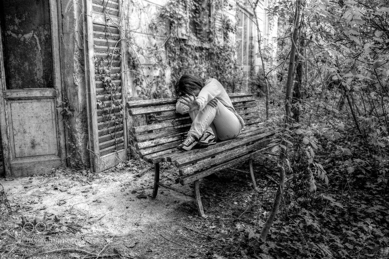 Photograph . by Ashira (Stefania) on 500px