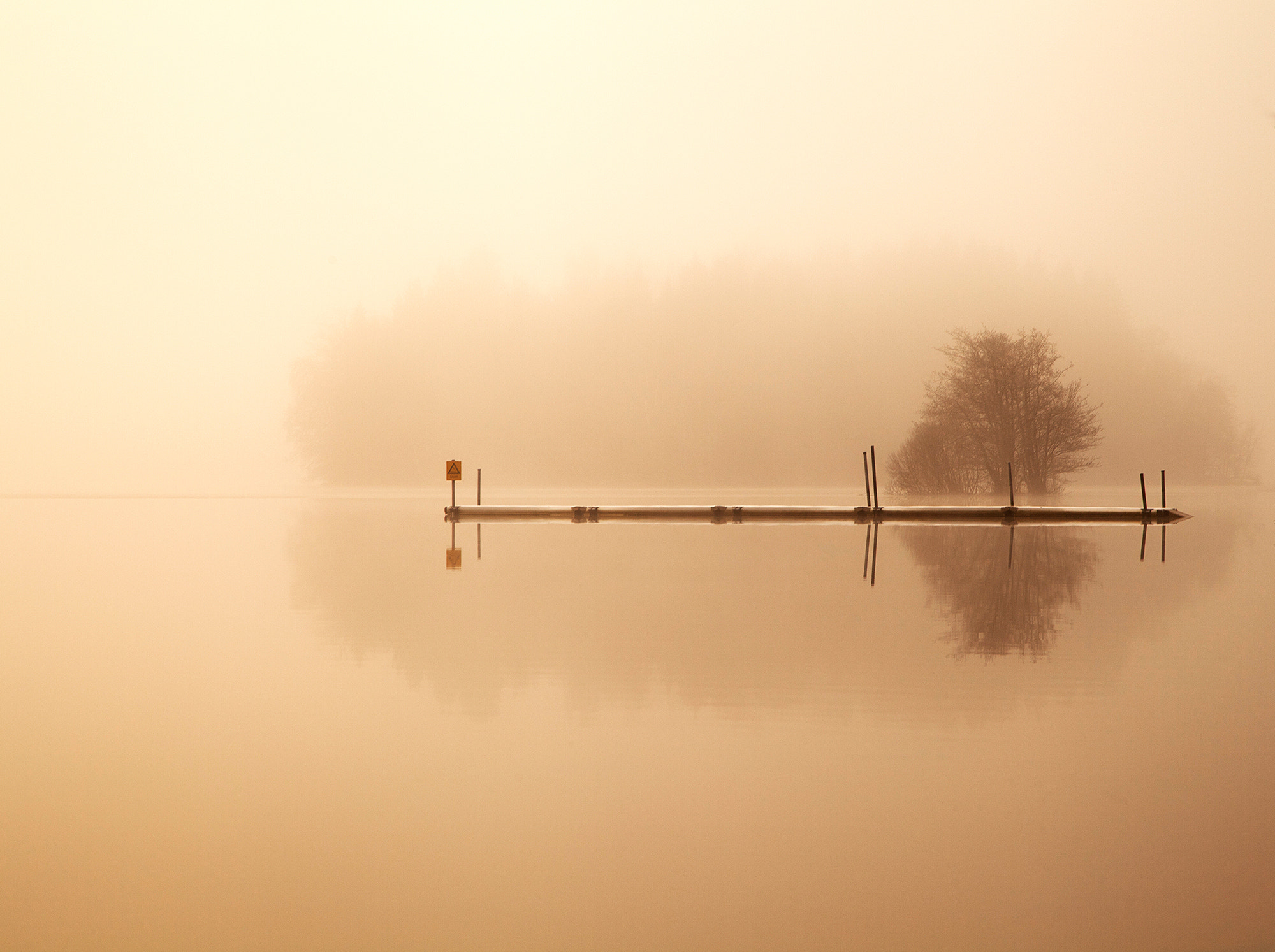Photograph Peaceful feeling by Anne Ståhl on 500px