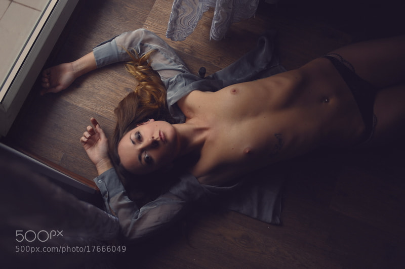 Photograph Untitled by Dmitry Kuznetsov on 500px