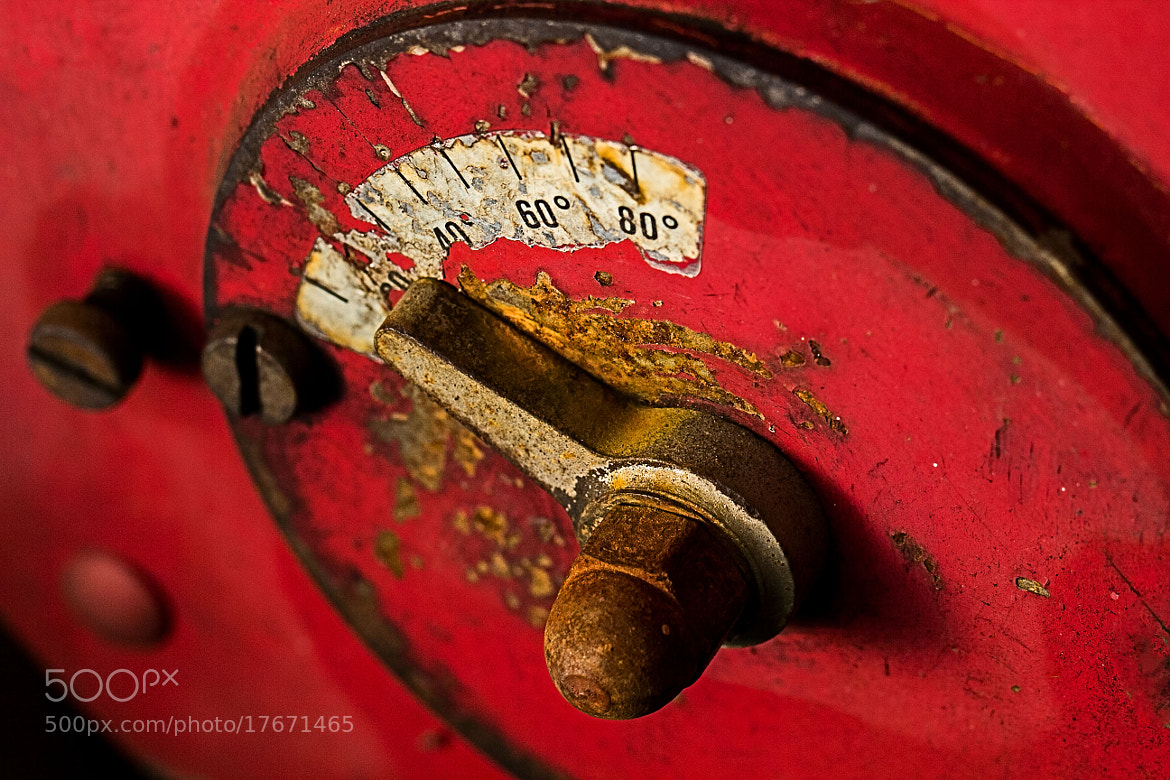 Photograph Hot by Weiller :-) on 500px