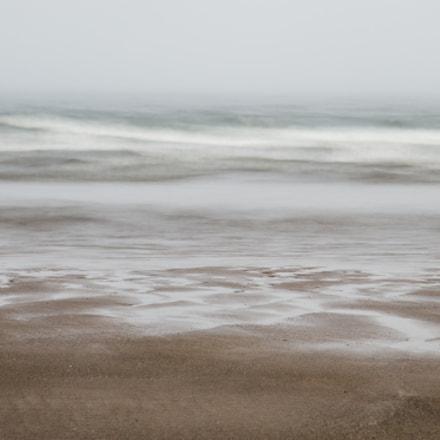 Oceans Dream