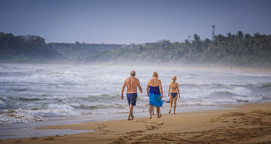 Ventura Beach #3
