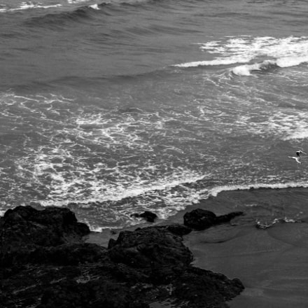 Seascapes., Canon EOS 1300D, Canon EF-S 18-55mm f/3.5-5.6 III