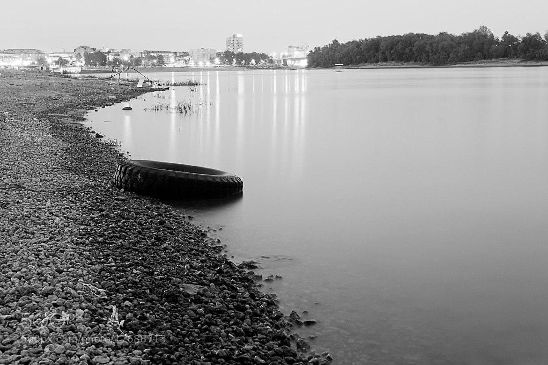 Photograph Untitled by Василий Хоботов on 500px