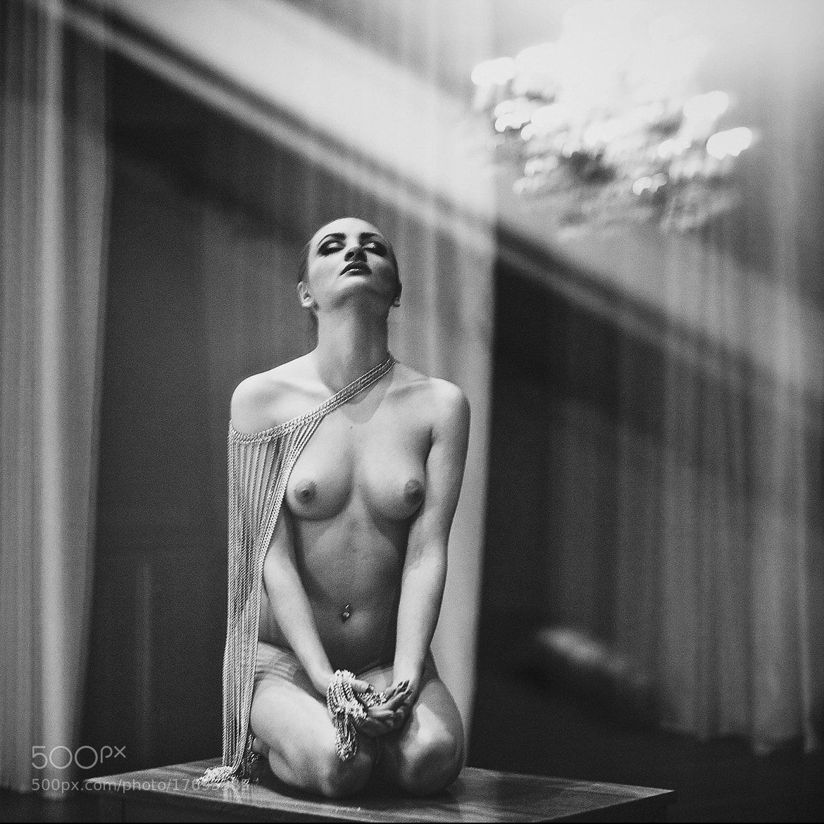 Photograph Untitled by Svitlana Miku on 500px