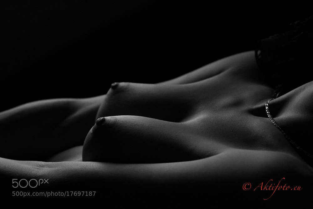 Photograph Black and White by Aktifoto  on 500px