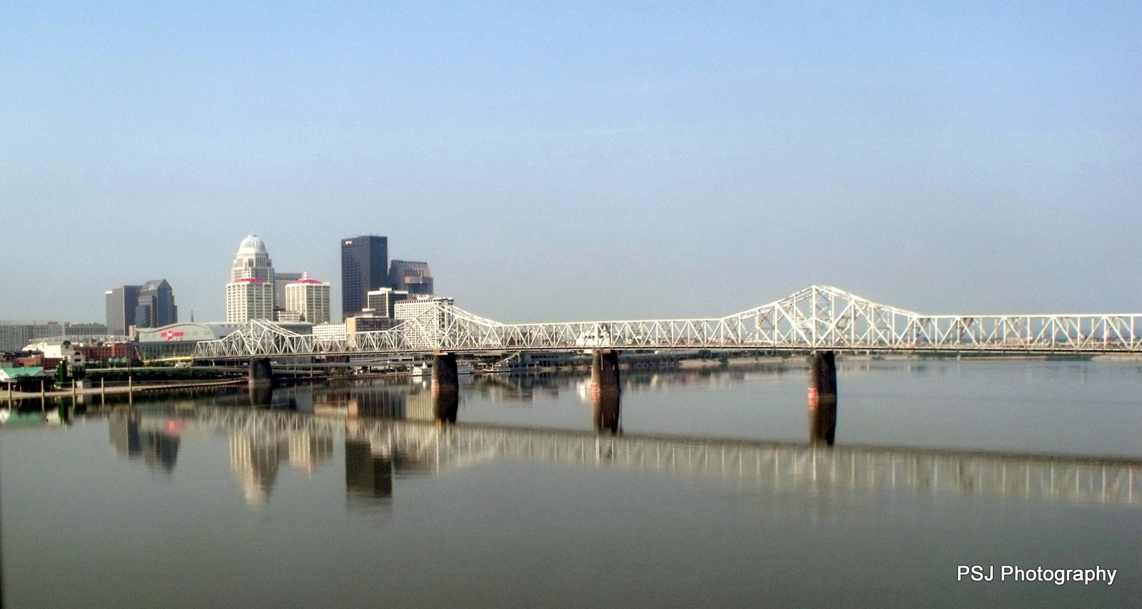 Photograph Louisville, Ky by Pam Jones on 500px