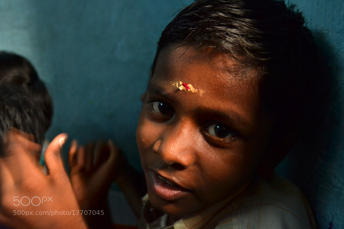 Photograph Untitled by Suraj Kashyap on 500px