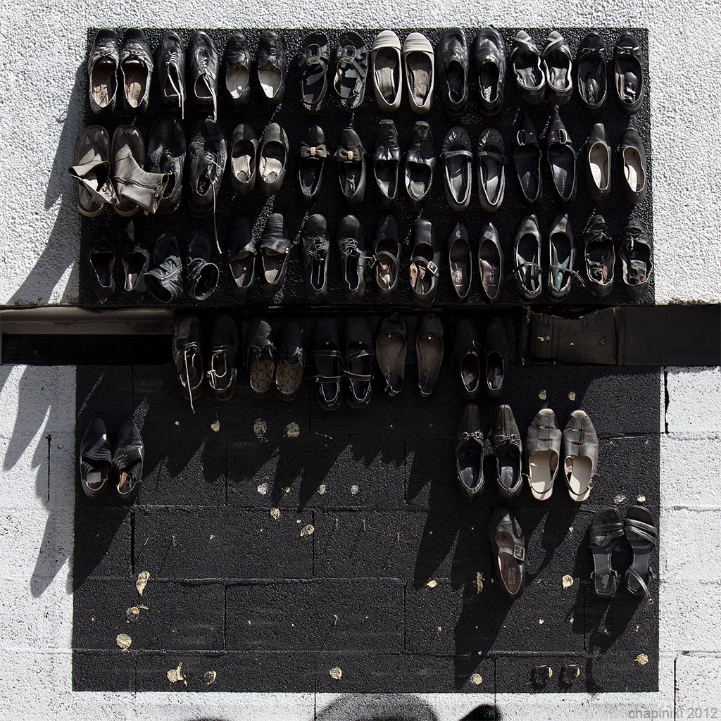 Photograph Shoes by chapiniki photos on 500px