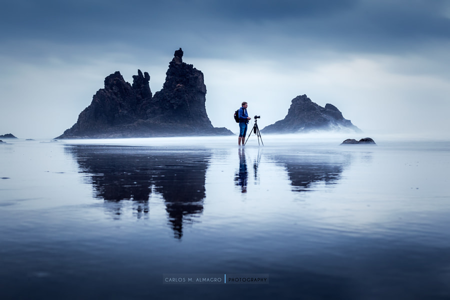 Absolutely ;) by Carlos M. Almagro on 500px.com
