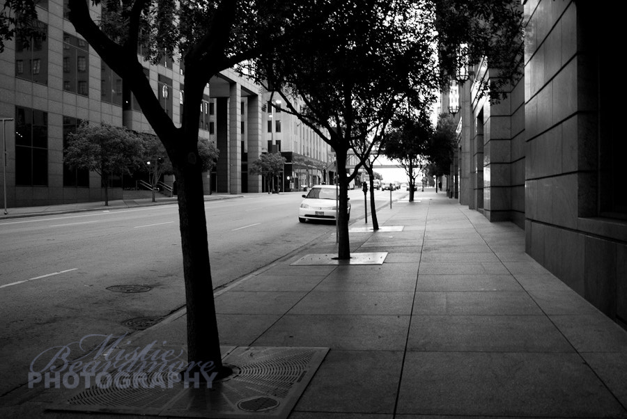 Photograph Street. by Mistie Beardmore on 500px