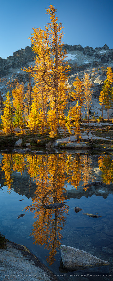 Photograph Continuation by Sean Bagshaw on 500px