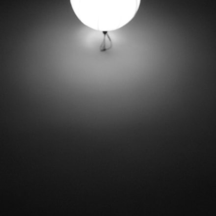 Light, Fujifilm FinePix S3300