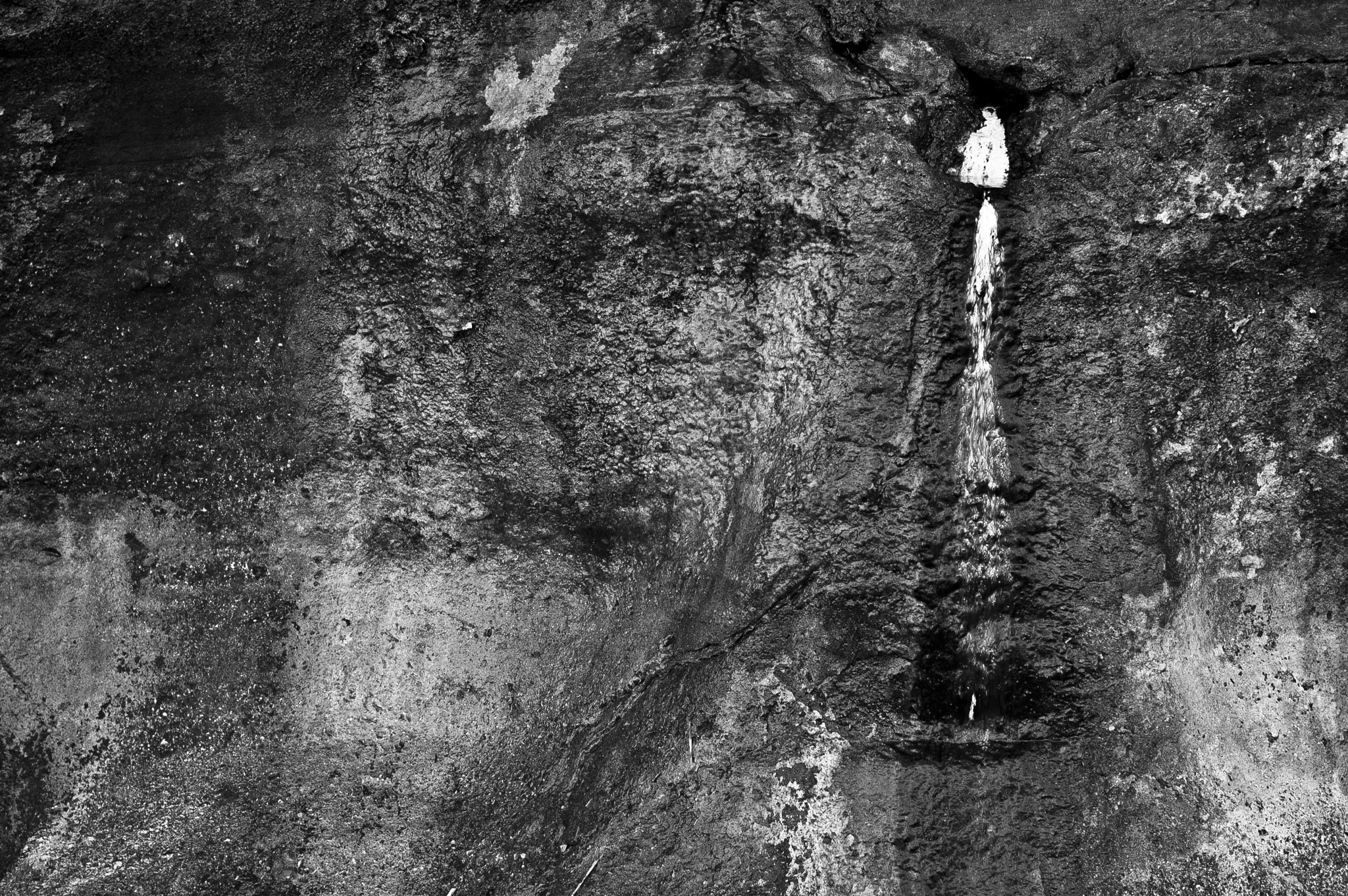 Photograph Cry Wall by Gustavo Mondragon on 500px
