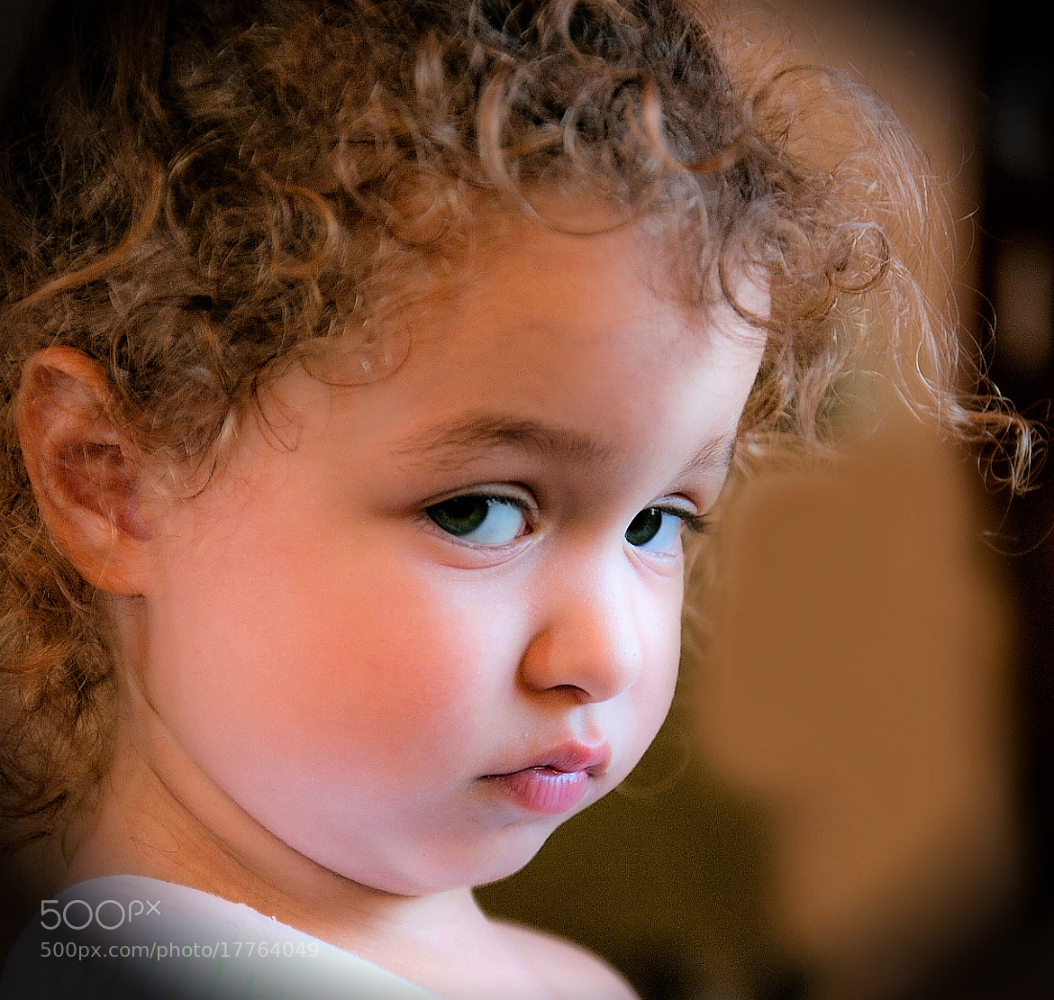Photograph Young Lady. by Yannis Karantonis on 500px