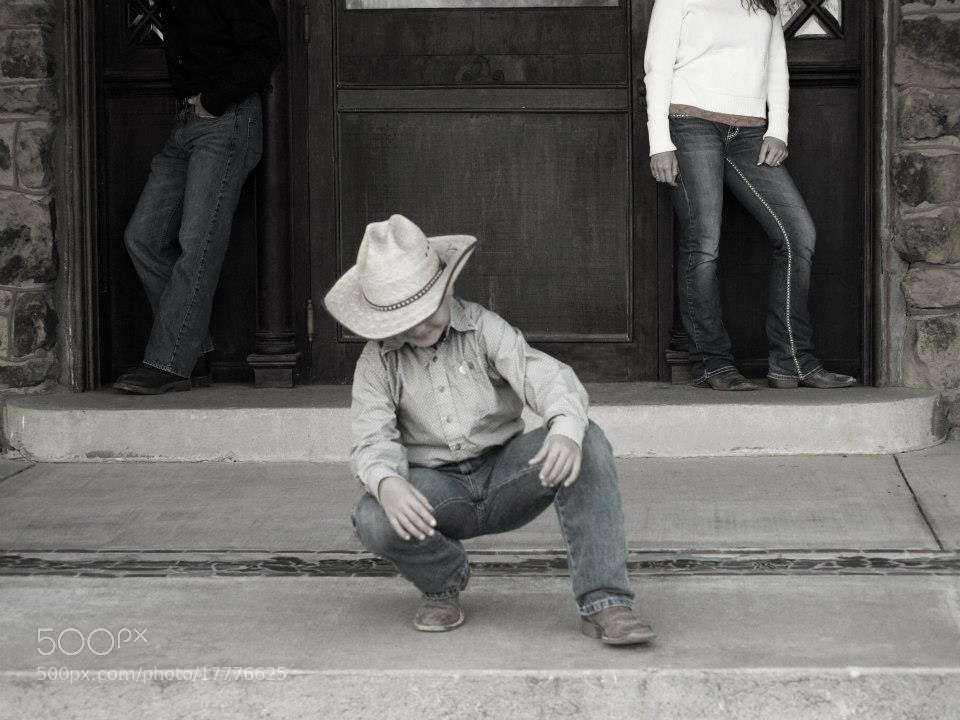 Photograph Little joy by Jennifer  Anne on 500px