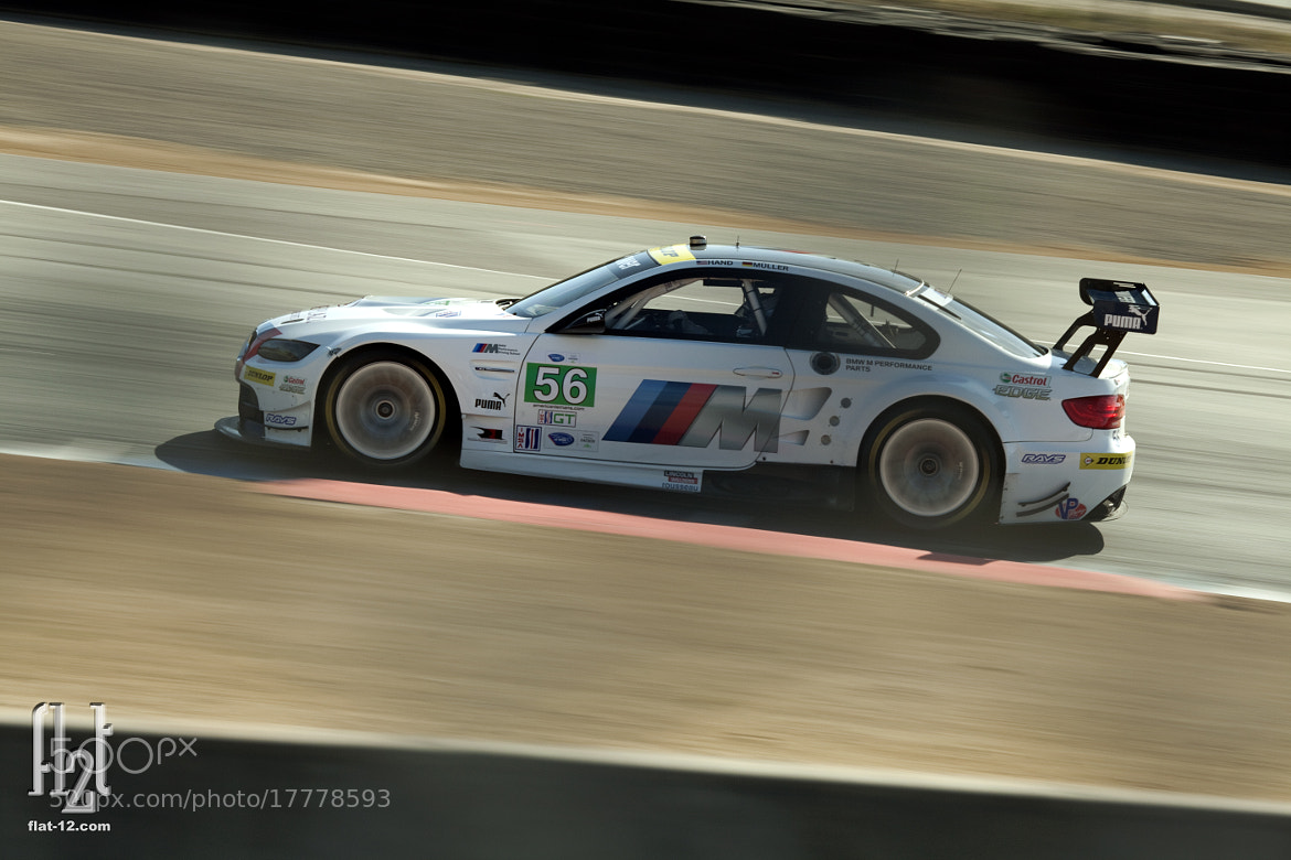 Photograph IMG_7746 by Jim Hunter on 500px