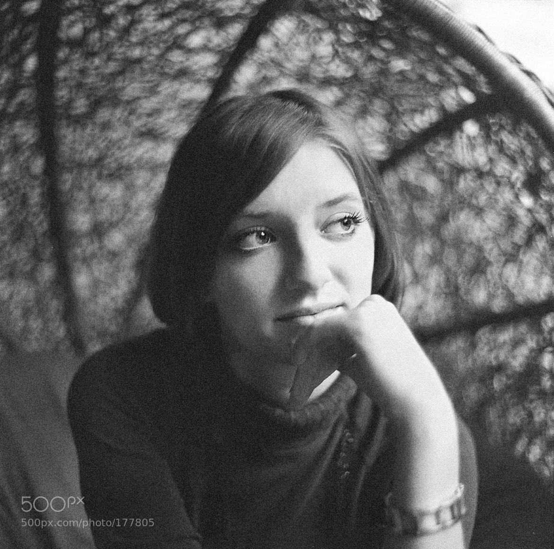Photograph ... by IL Kuznetsov on 500px
