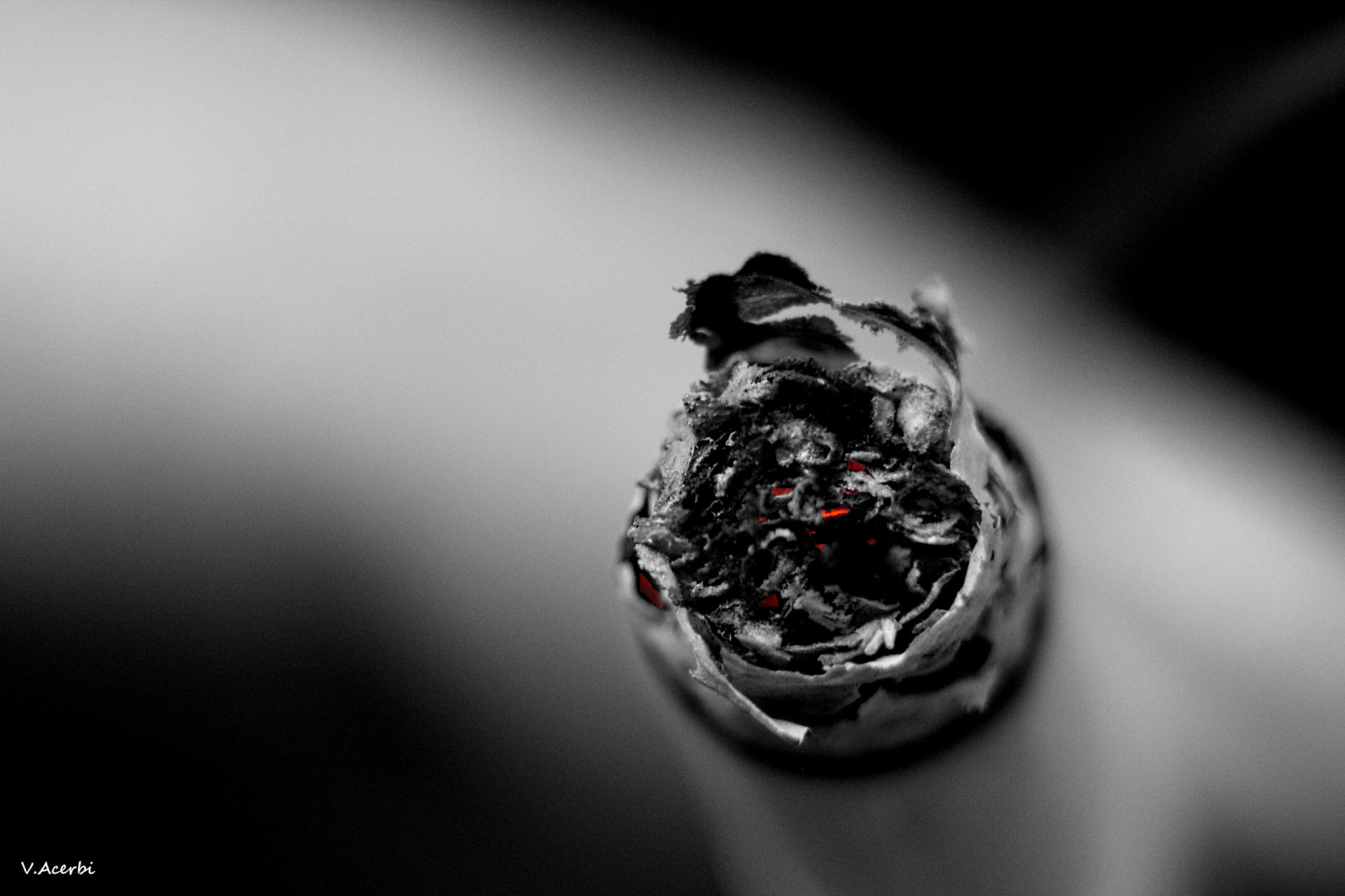 Photograph No smoking please by Valentina Acerbi  on 500px