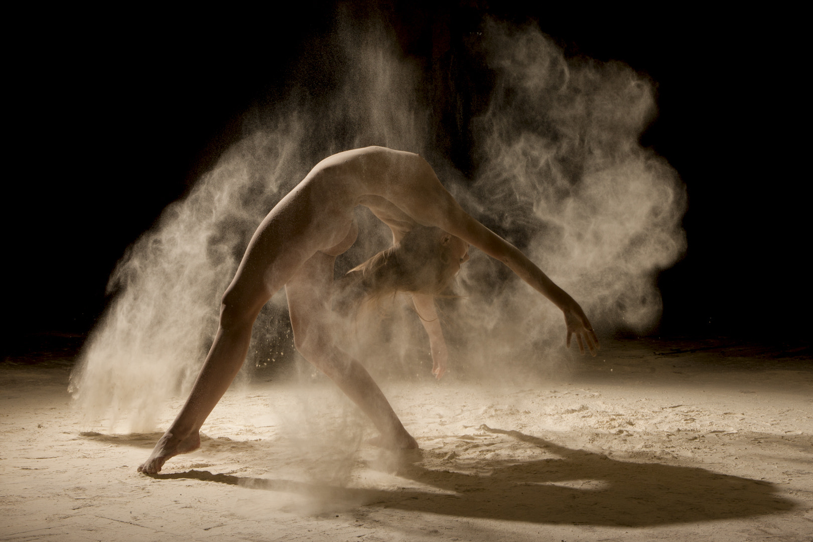 Photograph Untitled by Ludovic FLORENT on 500px