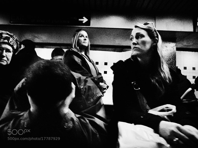 Photograph away by lazslo mckenzie on 500px