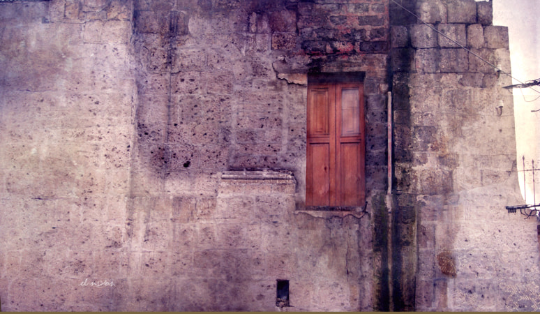 Photograph the door by elnoos . on 500px