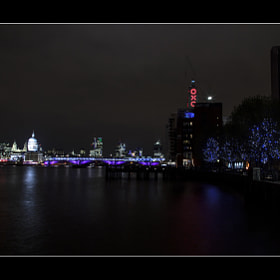 Oxo by Lol Beacham (minib1961)) on 500px.com