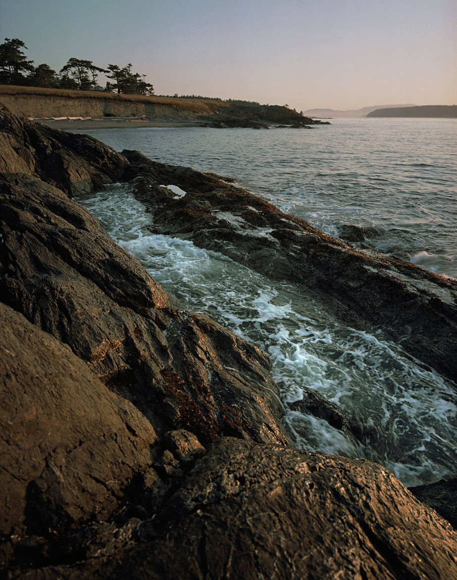 Photograph Tidal Pool by Steve Maniscalco on 500px
