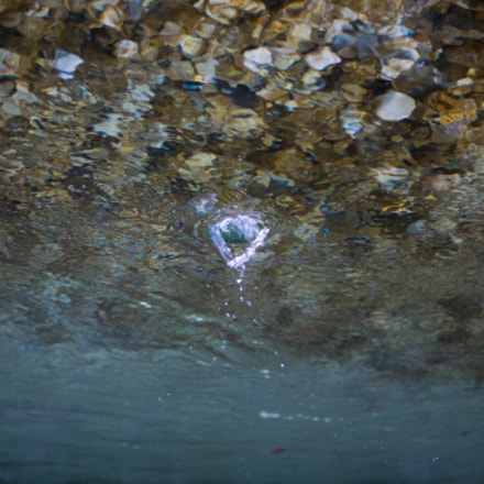 Water, Canon EOS 6D, Canon EF 35-80mm f/4-5.6 USM