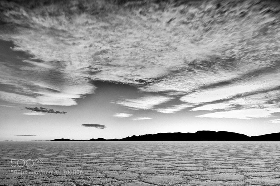 Cloudscape by carlos restrepo (carlosrestrepo) on 500px.com