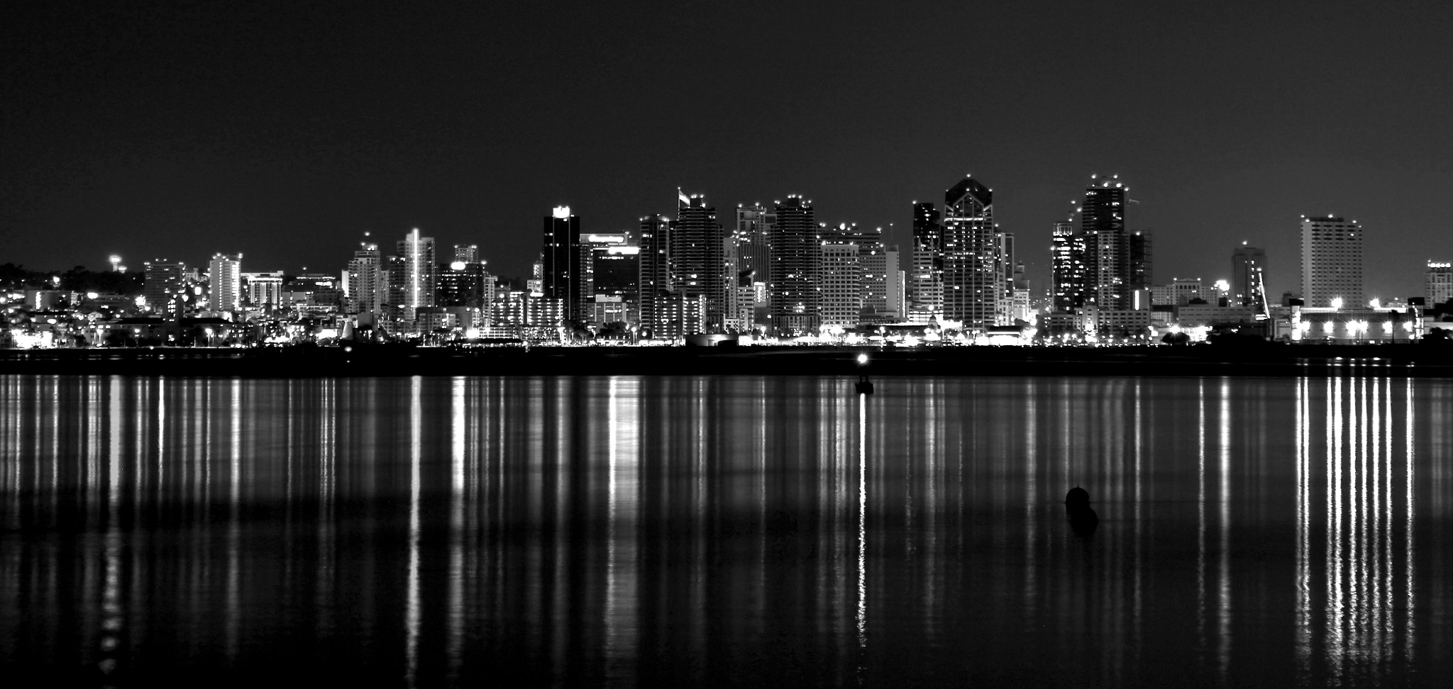 Photograph San Diego! by Jim Ross on 500px