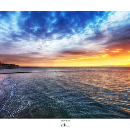 New day, Canon EOS 5DS R, EF16-35mm f/4L IS USM