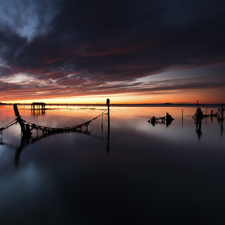 A space for silence, Canon EOS 5D MARK III, EF16-35mm f/4L IS USM