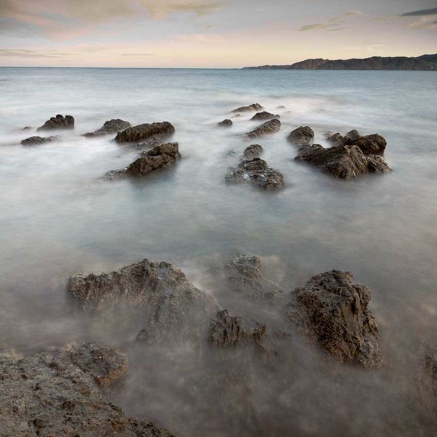 Photograph Rockscape by Adrian Mills on 500px