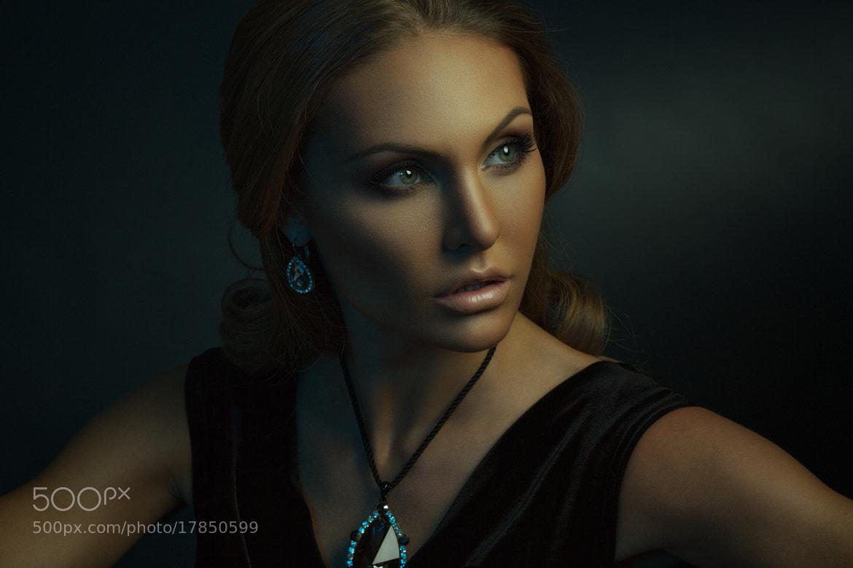 Photograph *** by Maxim Vostrikov on 500px