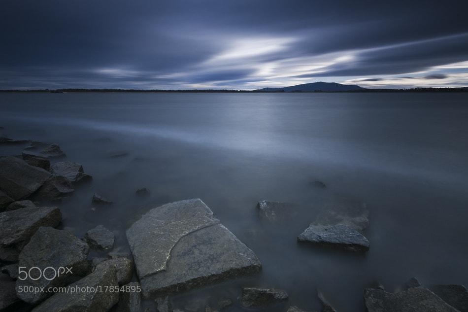Photograph With all my darkest dreaming by Izabela & Dariusz Mitręga on 500px