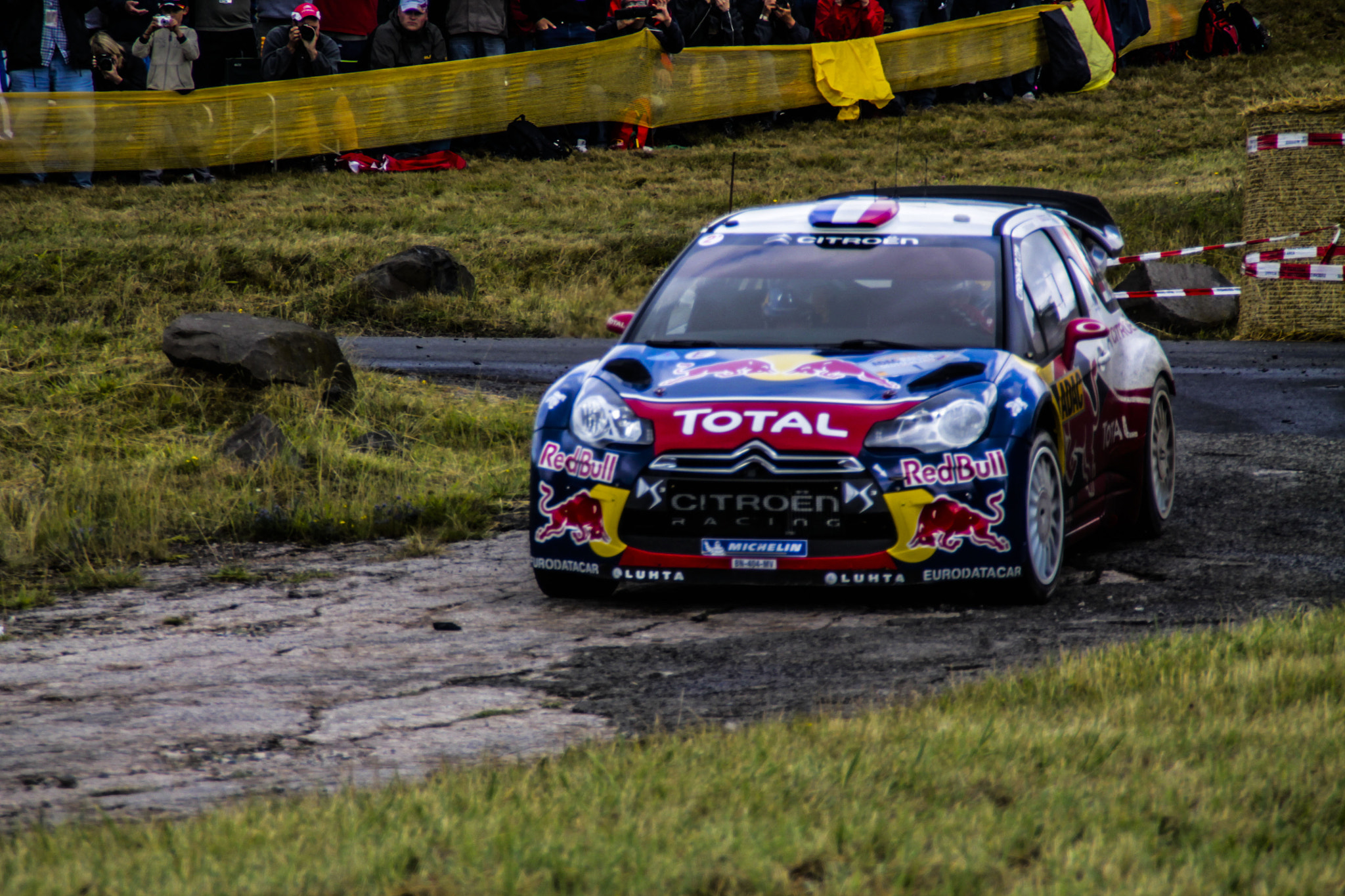 Photograph Loeb the champion by Leon Schult on 500px