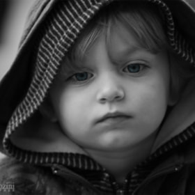 Children's innocence by saleh almozini (salehalmozini)) on 500px.com