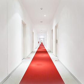 Berlin hotel by Twan Verrijt (twanv51)) on 500px.com