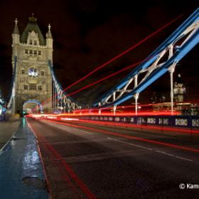 London Lights by Kamran Efendioglu (KamranEfendioglu)) on 500px.com