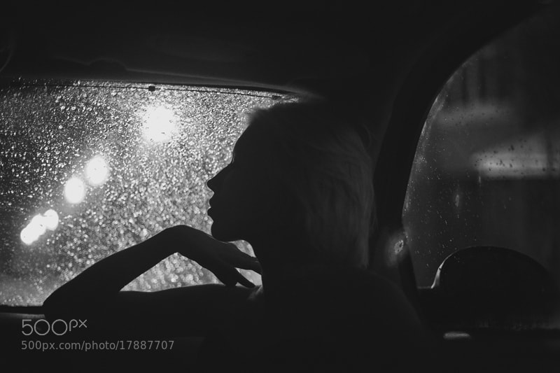 Photograph Untitled by Василий Смоляков on 500px