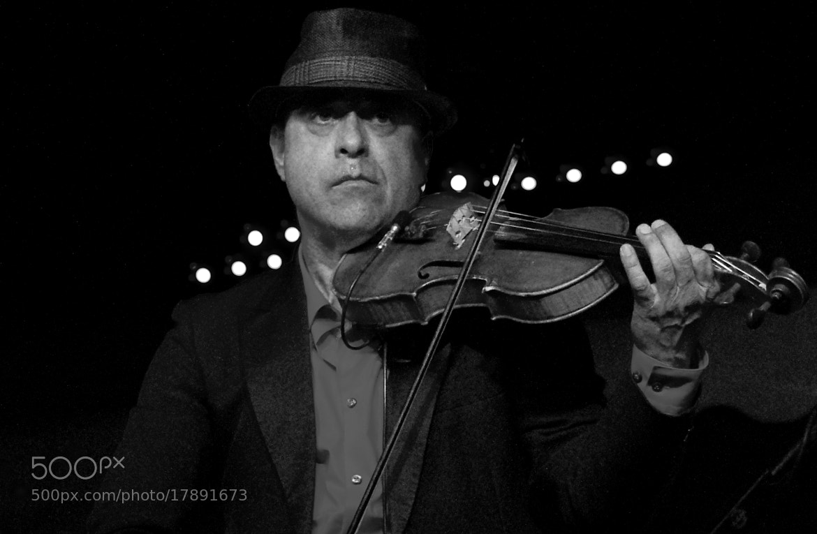 Photograph violin and lights by sonny saenz on 500px