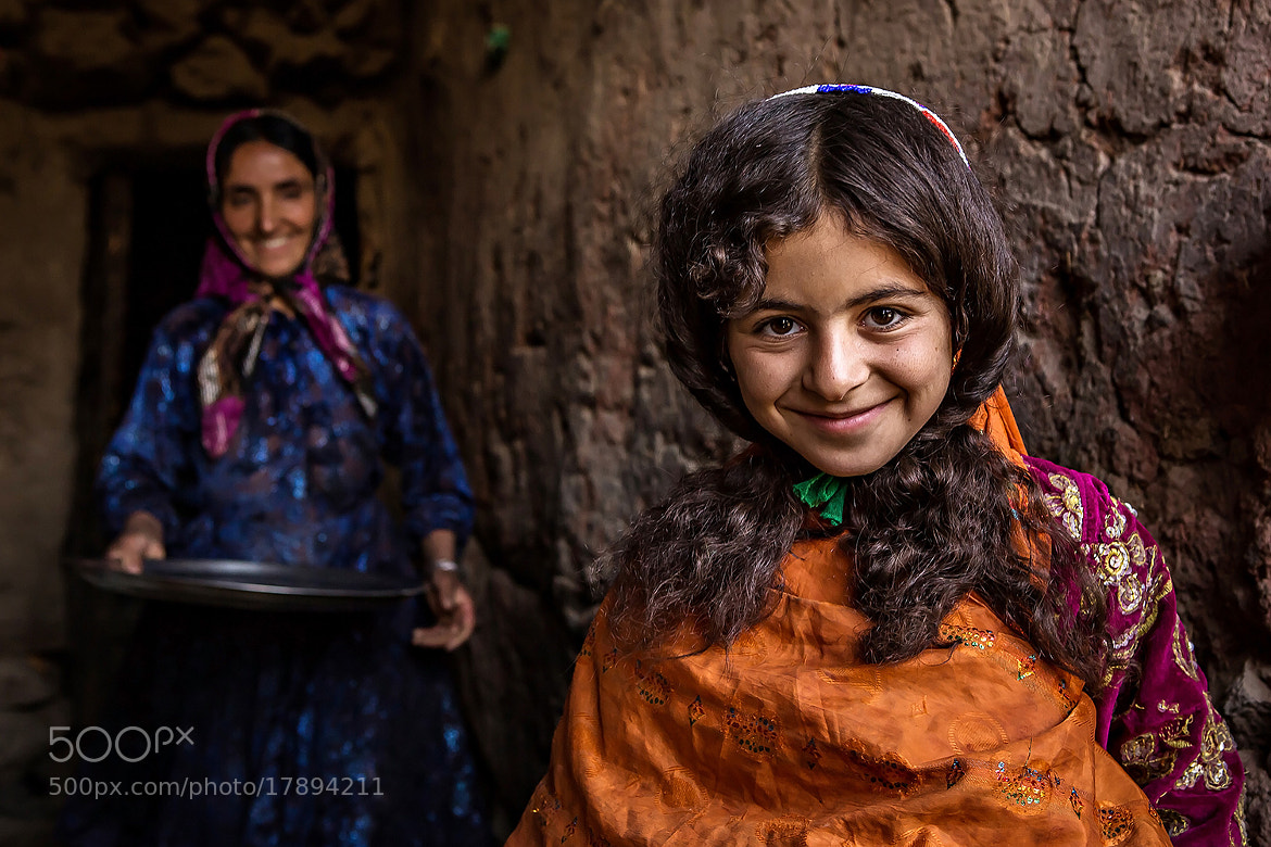 Photograph Happy Morning by Mohammadreza Momeni on 500px
