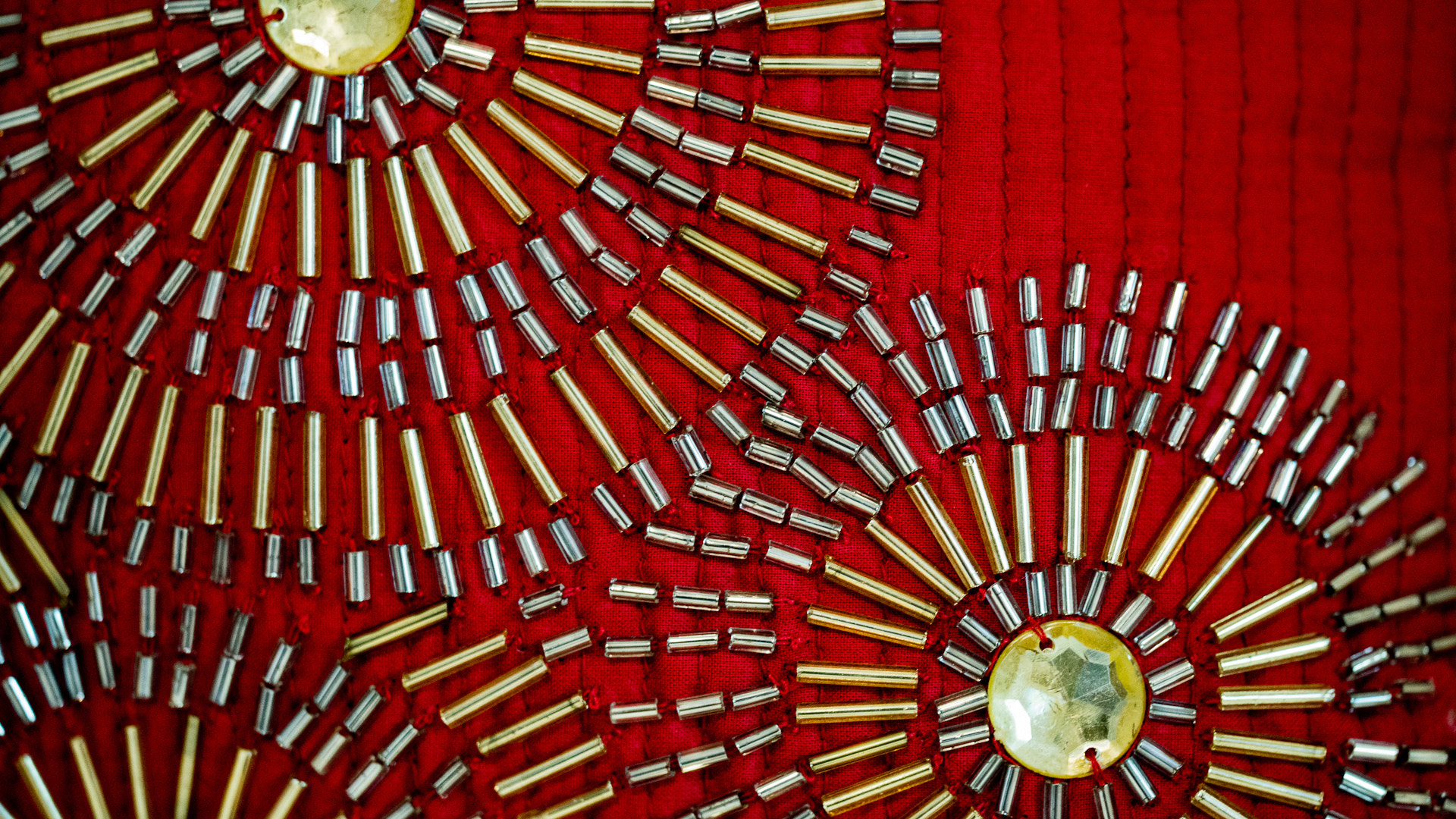 Photograph Beads - 2 by Abishek Murali Mohan on 500px