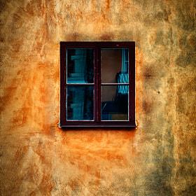Window........s by Marek Czaja on 500px.com